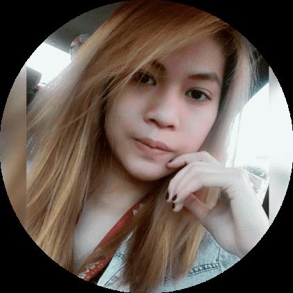 Museth Given Bunag