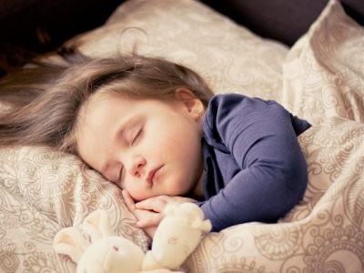 Best Sleepers