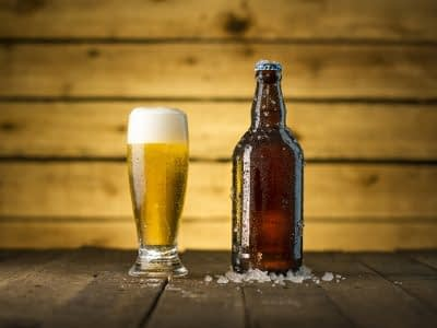 Impact Of Alcohol On Our Sleep