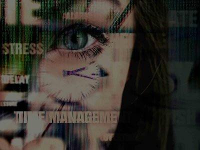 Insomnia Matrix